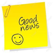 Goed nieuws: corona update m.i.v. 6 juli